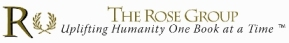 Rose Group Logo