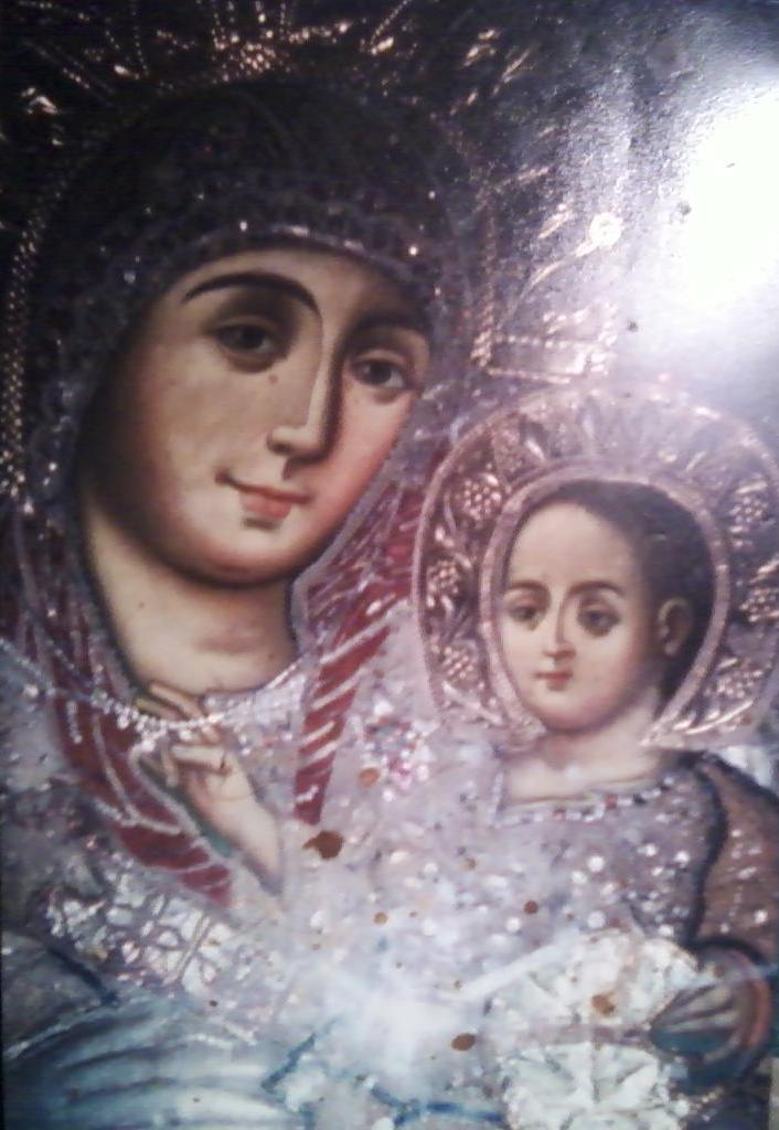 Mother-Mary-Bethlehem_Copyright2010BarbaraRosePhD