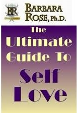 02-ultimate-self-love