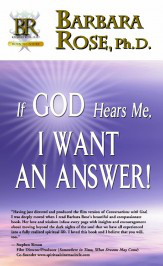 GOD-HEARS-ME=BOOKCOVER