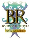 Barbara Rose Logo