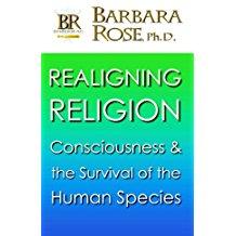 Realiging-Religion