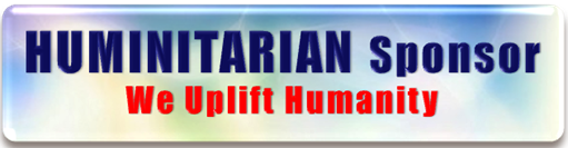 Humanitarian-Sponsor