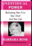 Individual Power