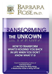 Transforming the Unknown