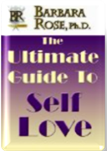 Ultimate Guide to Self Love