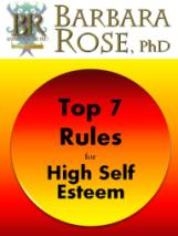 Top-7-Rules