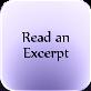 BOOK-EXCERPT