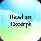 Read an EXCERPT