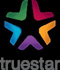 00-0-truestar-logo