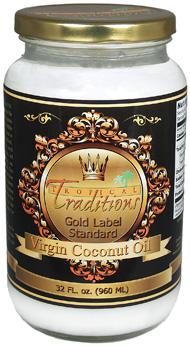 gold_label_virgin_coconut_oil_32oz