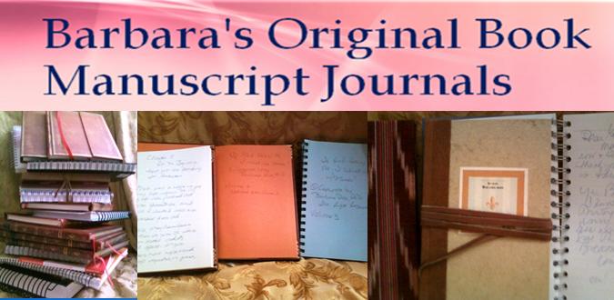 Barbaras_Origingal_Manuscript_Journals