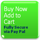Buy_Now_Add_to_Cart