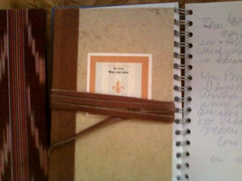 IF-GOD-WAS-LIKE-MAN_Original-Manuscript_3_Journals