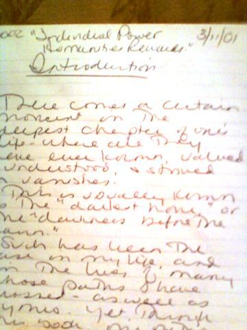 Individual_Power_Manuscript_Preface