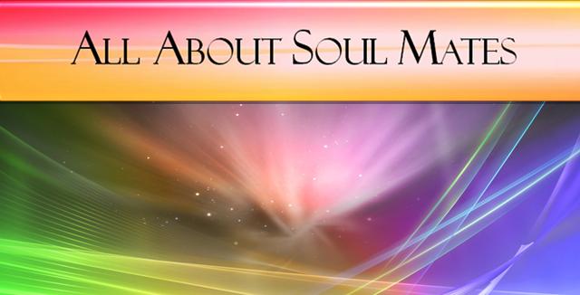 Soul_Mates_Classes_Live