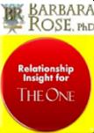2-Rltnship-Insight