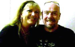 Jason_Bonham_with_Barbara_Rose