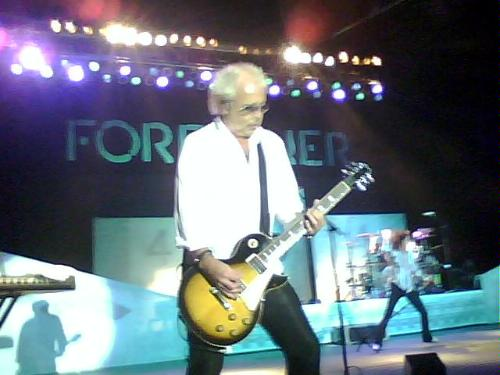 Mick_Jones_FOREIGNER_Photo_Copyright_Barbara_Rose