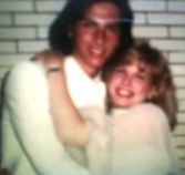 Scott_Naddell_Barbara-Annunziata_1980High-School-Prom