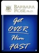 Ger Over Him FAST