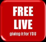 FREE-LIVE-VIDEO