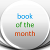"Book of the Month ""Your Loved One JUST Visited You!"" (Solace After the Passing of a Loved One)"