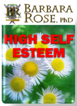 High-Self_Est_3d
