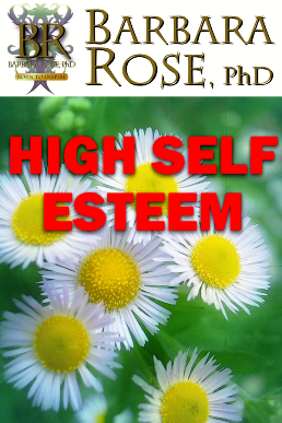 High_Self_Esteem_Rose