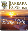 Your Eternal Path Excerpt