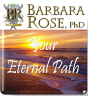 Your Eternal Path
