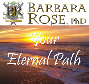 Your Eternal Path Book