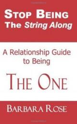 5-string