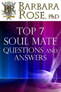 T7SMQA_Rose_Book_207x310