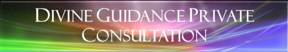 00-0-01_Divine-Guidance