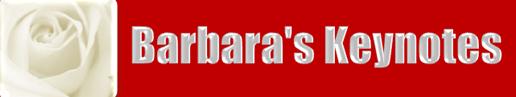 Barbaras-Keynotes