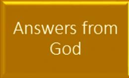 Tile-2-Ans-God