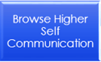 Browse-HigherSC