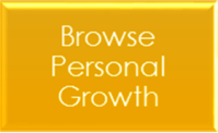 Browse-Pers-Growth_199