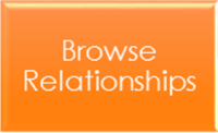 Browse-Relationships_200