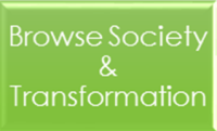 Browse-Society_200