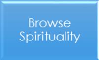 Browse-Spirituality_201