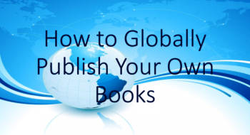 00-1-globally-publish