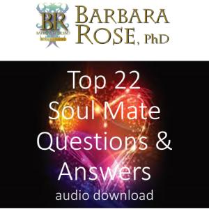 0-Top22_SoulMate