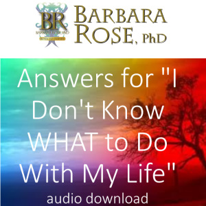 1-Answers_What-to-DO_LIFE