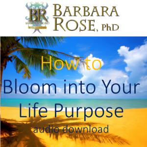 1-Bloom_Life_Purpose