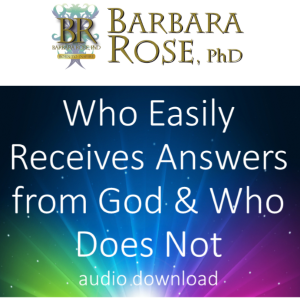 1-Easily_Answers_God