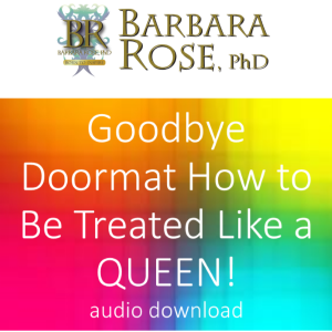 1-GoodbyeDoormat_to_Queen