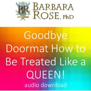 1-GoodbyeDoormat_to_Queen