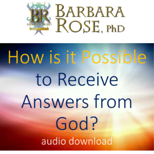 1-How-Possible-Ans_God